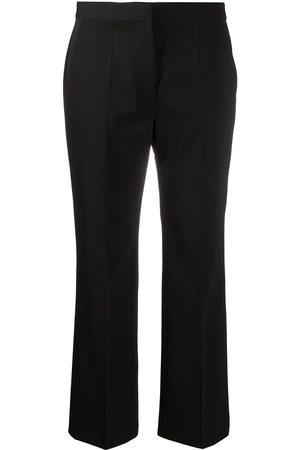 Stella McCartney Mujer De vestir - Pantalones de vestir Carlie