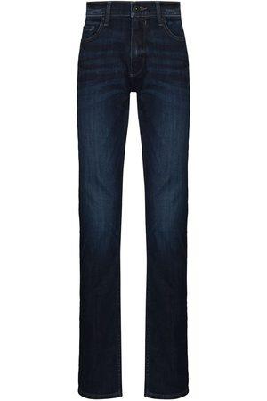 Paige Hombre Rectos - Jeans rectos