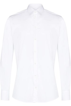 Dolce & Gabbana Hombre Formales - Camisa formal