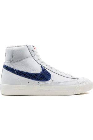 Nike Tenis Blazer Mid 77
