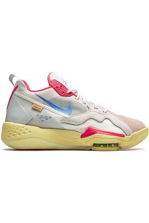 Jordan Hombre Tenis - Zapatillas Zoom 1992