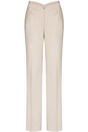 COPERNI Pantalones con pinzas