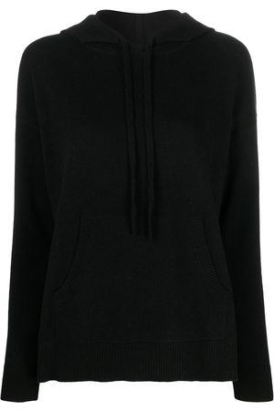 Chinti And Parker Mujer Con capucha - Hoodie de cachemira