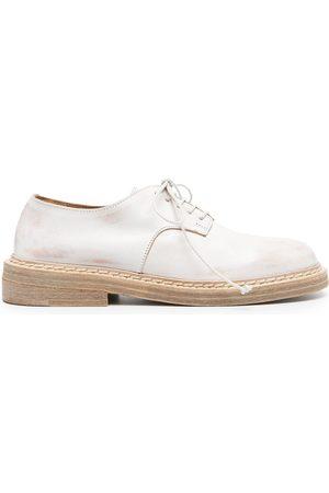 Marsèll Mujer Tacones - Zapatos con agujetas