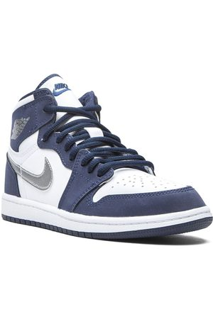 Jordan Niño Tenis - 1 Retro High sneakers