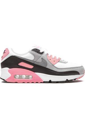 Nike Mujer Tenis deportivos - Air Max 90 sneakers