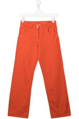 Stella McCartney Jeans rectos