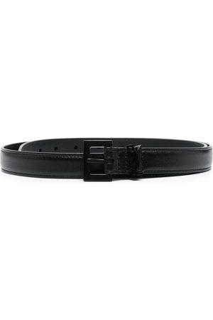 Saint Laurent Cinturón delgado