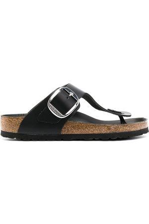 Birkenstock Mujer Flip flops - Sandalias Gizeh