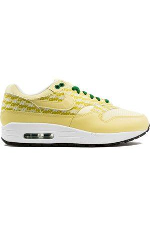 Nike Tenis Air Max 1 Premium