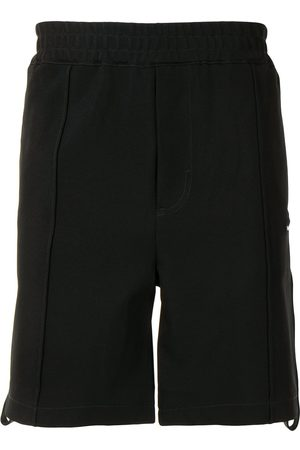 1017 ALYX 9SM Shorts deportivos con logo