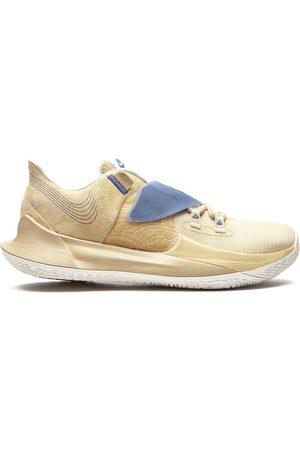 Nike Tenis Kyrie Low 3 EP Sashiko Pack