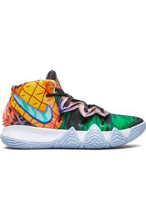 Nike Tenis altos Kybrid S2