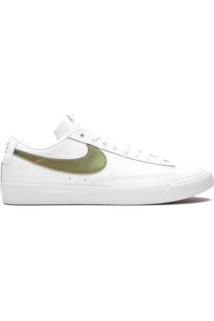 Nike Tenis Blazer Low Premium