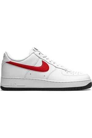 Nike Hombre Tenis - Tenis bajos Air Force 1 '07