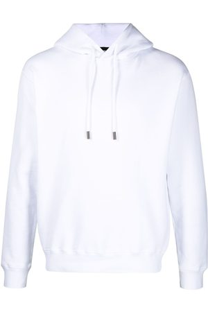 Dsquared2 Hoodie con cordón