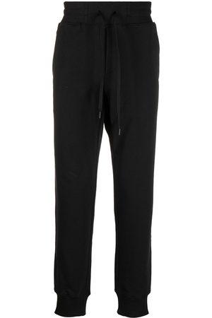 Pantalones Y Jeans De Versace Para Hombre Fashiola Mx