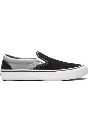 Vans Slip-On Pro sneakers