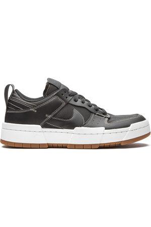 Nike Dunk Low Disrupt sneakers