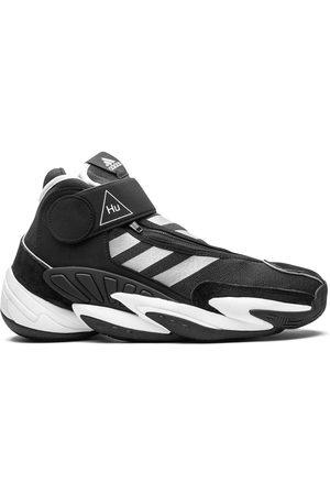 adidas X Pharrell Williams Crazy BYW Hu sneakers