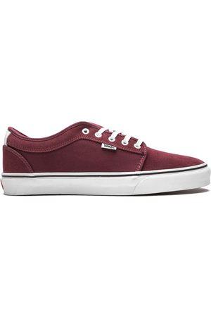 Vans Chukka low-top sneakers