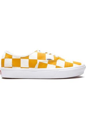 Vans Half Big Checker ComfyCush Authentic sneakers