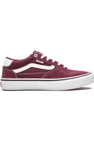 Vans Rowan Pro sneakers