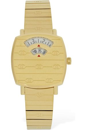 Gucci Reloj 27mm