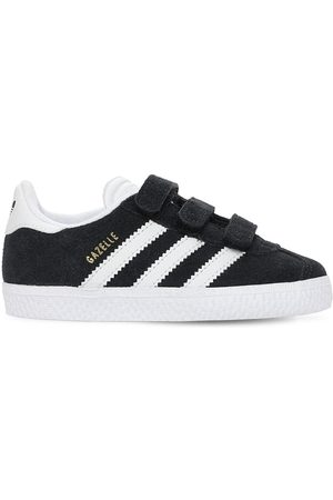 "adidas Sneakers ""gazelle"" De Ante"