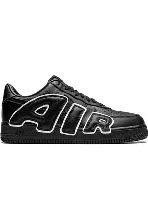 Nike Tenis Air Force 1