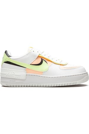 Nike Mujer Tenis - Tenis Air Force 1 Shadow