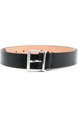 Dsquared2 Hombre Cinturones - Cinturón con hebilla