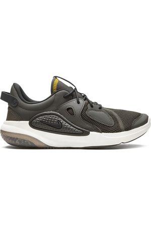 Nike Zapatillas bajas Joyride CC