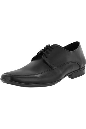 Dorothy Gaynor Hombre Oxford - Zapato Derby