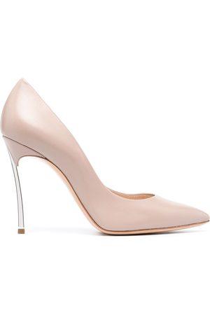 Casadei Zapatos de tacón stiletto Blade