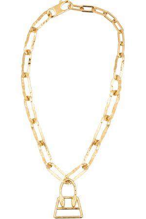 Jacquemus Le Collier Chiquita necklace