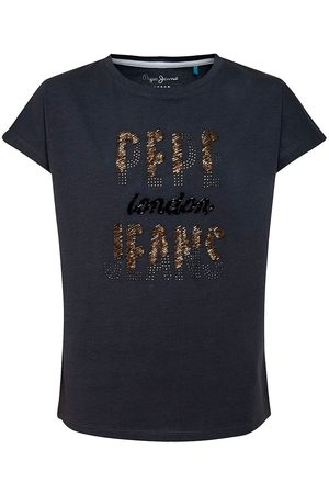 Pepe Jeans Blond