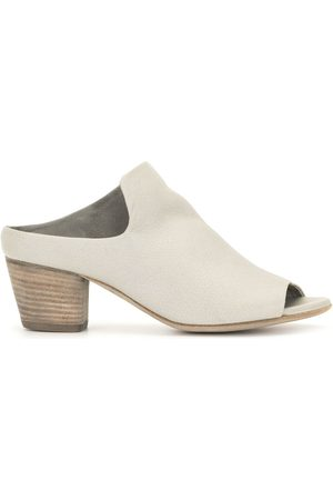 Officine creative Mujer Zuecos - Mules Adele