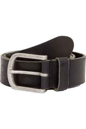 Pepe Jeans Hombre Cinturones - Clover