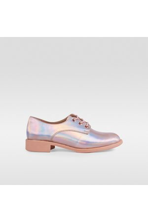 Dorothy Gaynor Zapato Oxford Clásico...