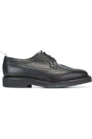 Thom Browne Zapatos casuales clásicos