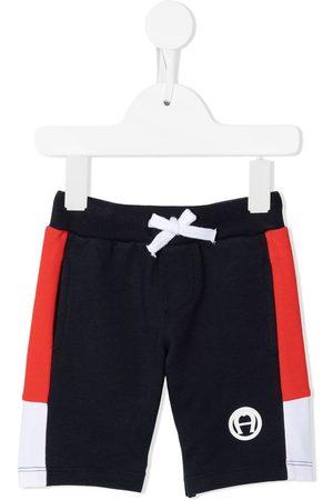 Aigner Shorts deportivos