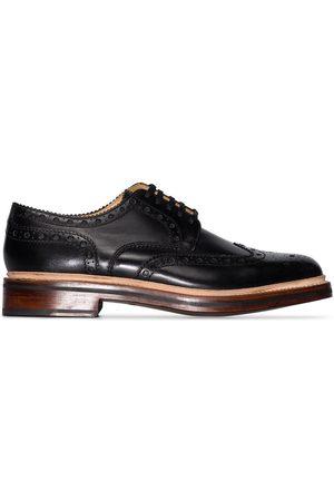 GRENSON Hombre Zapatos casuales - Zapatos casuales Archie