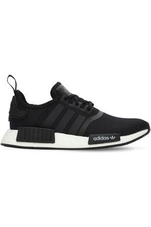 "adidas Sneakers ""nmd R1 J"""