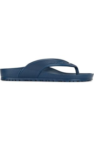 Birkenstock Hombre Flip flops - Sandalias Honolulu