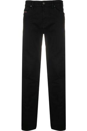 Diesel Skinny jeans D-Istort