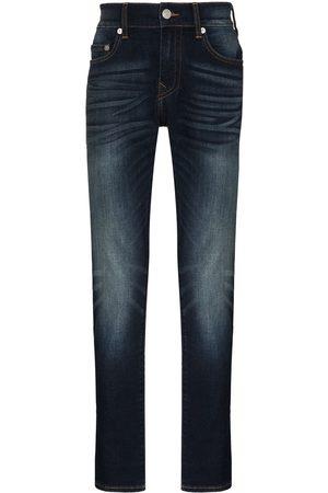 True Religion Skinny jeans Rocco