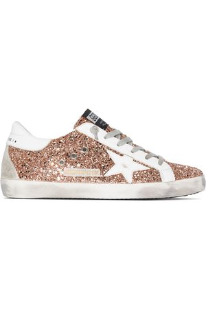 Golden Goose Tenis Super-Star
