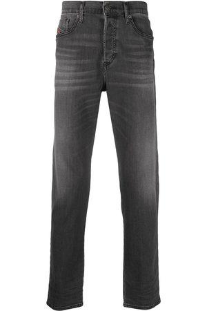 Diesel Jeans D-Fining