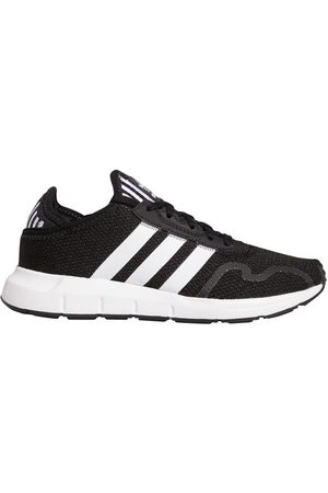 adidas Swift Run X J